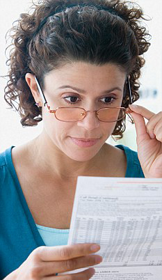 How to Get Financial Help for Paying Bills