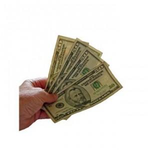 Cash loan benefits photo 9