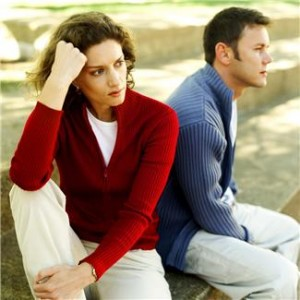 Can Your Spouse's Debt Settlement Hurt Your Credit?