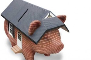 reverse-mortgage fro debt relief