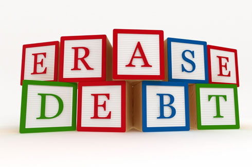 The Pros and Cons of Debt Consolidation - Debt Consolidation USA