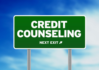 Debt Consolidation Vs Credit Counseling  Debt. Basement Flooding Insurance On Line Programs. Credit Score For Mortgage Hoag Imaging Irvine. Queen Brazilian Hair Reviews. Stafford Family Dentist Health Science Degree. Email Validation Regex Javascript. Ohio Criminal Defense Lawyers. Insulated Corrugated Roofing. Environmental Studies Program