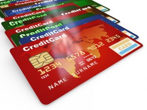 How To Eliminate That Nasty Credit Card Debt For Good
