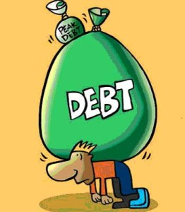 Debt Consolidation Programs and How They Can Help You