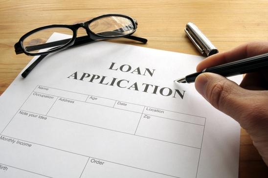How To Get Out Of A Cosigned Home Loan