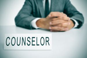 8 Important Questions Before Opting For Credit Counseling