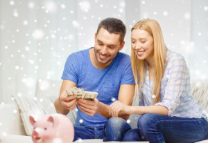 8 Smart Ways To Use Extra Funds In Your Budget