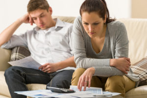 Financial Decisions You Will Regret In The Future
