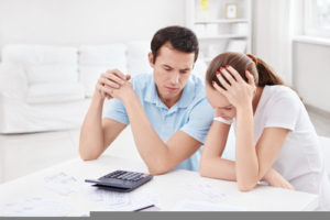 6 Debt Payment Tips Early In The Year