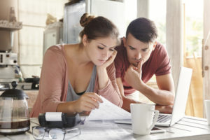Financial Tips To Kick Off The Year