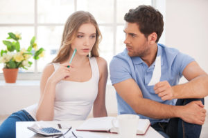 Marital Finances To Guide You This Year