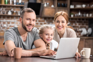 Build Credit With Your Tax Refund Money
