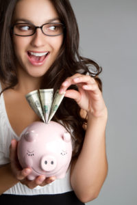 Saving Money With These Practical Tips