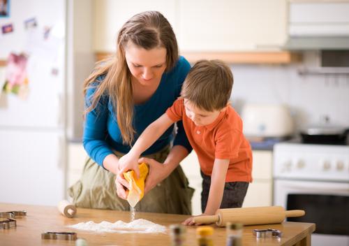 Save More Through Income Positive Hobbies