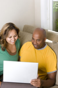 Debt Consolidation Tips Once You Are In The Repayment Program