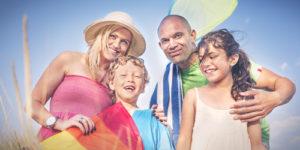 Money Saving Tips For Summer Break