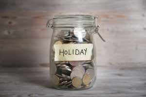 Holiday Expenses And How To Prepare For Them