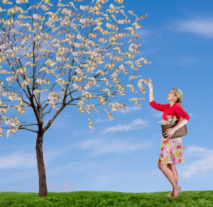 How To Reach Your Dreams With Limited Financial Resources