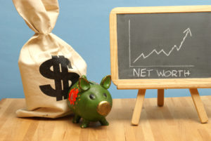 Know Your Net Worth 3 Reasons Why This Is Important