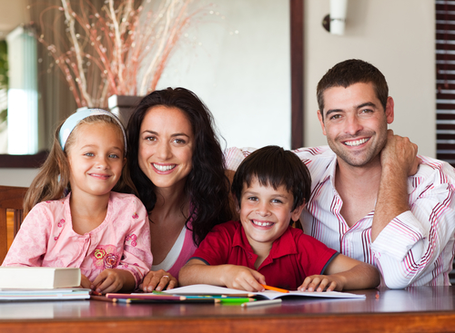 That One Financial Mistake Millennials Make That Threatens Their Future