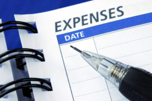 Best Way To Track Your Expenses Effectively