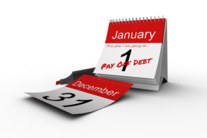 Important Financial Moves After The Year Ends