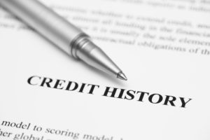 What To Do If You Have A Thin Credit History