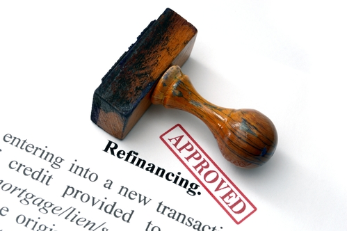 Reasons Why Refinancing Your Home Is A Good Idea Debt